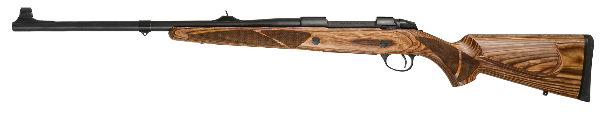 Sako Brown Bear .338 Win. Mag Rifle JRSA534