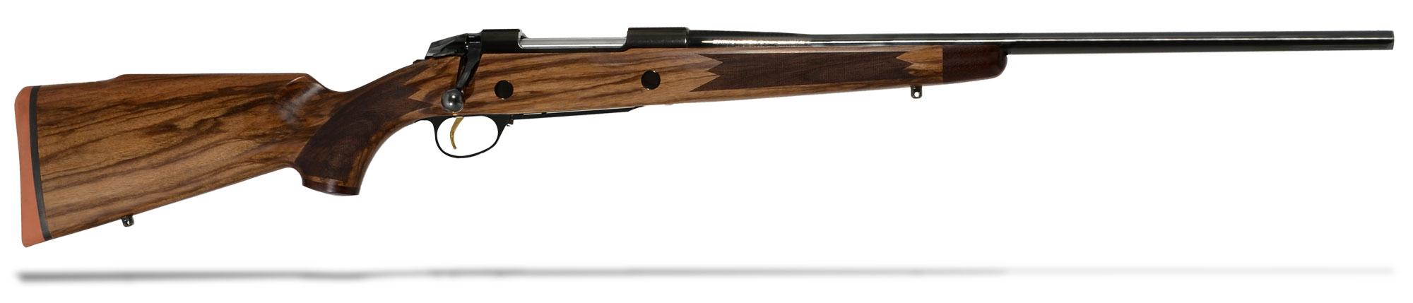 Sako Classic Deluxe .270 Win. Rifle JRSD418