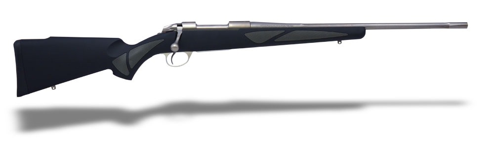 Sako Finnlight .308 Win. Rifle JRSFL16
