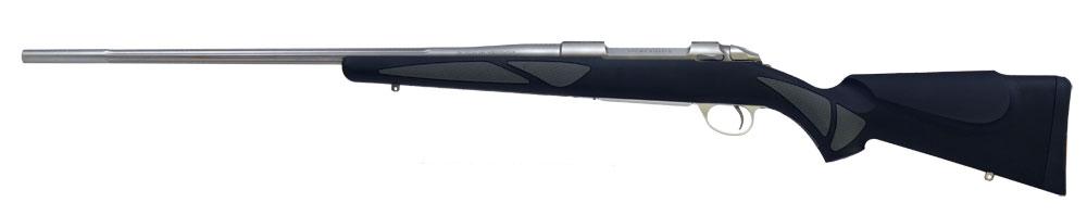 Sako Finnlight .260 Rem. Rifle JRSFL21