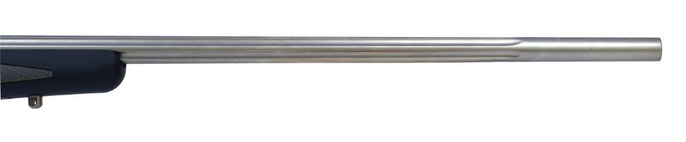 Sako Finnlight .30-06 Springfield Rifle JRSFL20