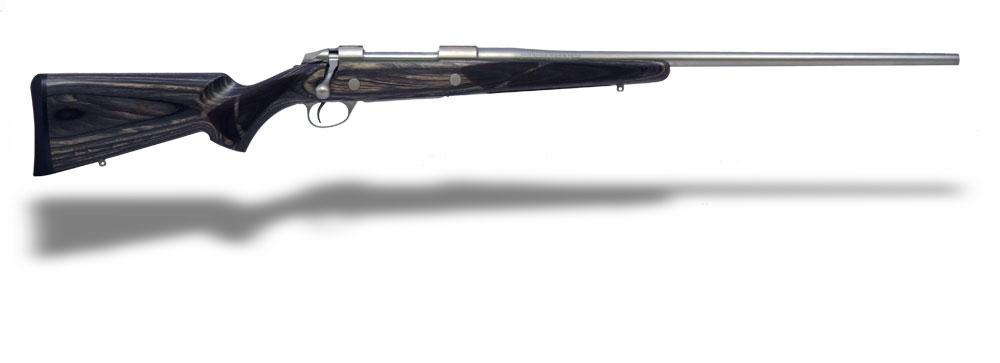 Sako Grey Wolf .375 H&H Mag Rifle