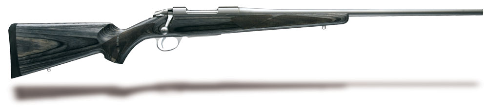 Sako Grey Wolf .30-06 Rifle JRS2C20