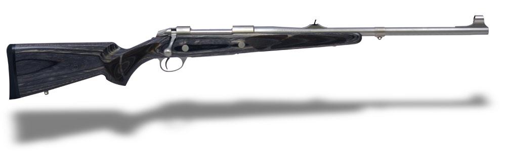 Sako Kodiak 375 H&H Mag Rifle JRS1W37