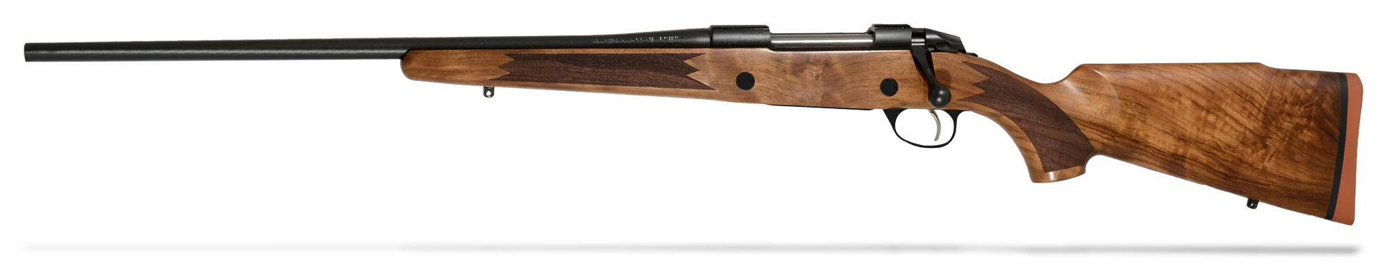 Sako Hunter LH .270 Win. Rifle JRS1A18L