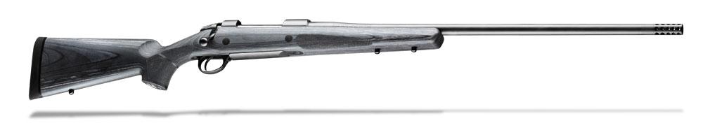 Sako 85 Long Range .338 Lapua Mag Rifle JRSLH44