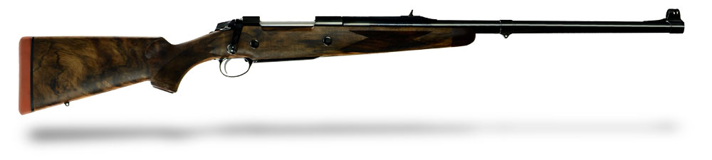 Sako Safari .416 Rigby Rifle D33975