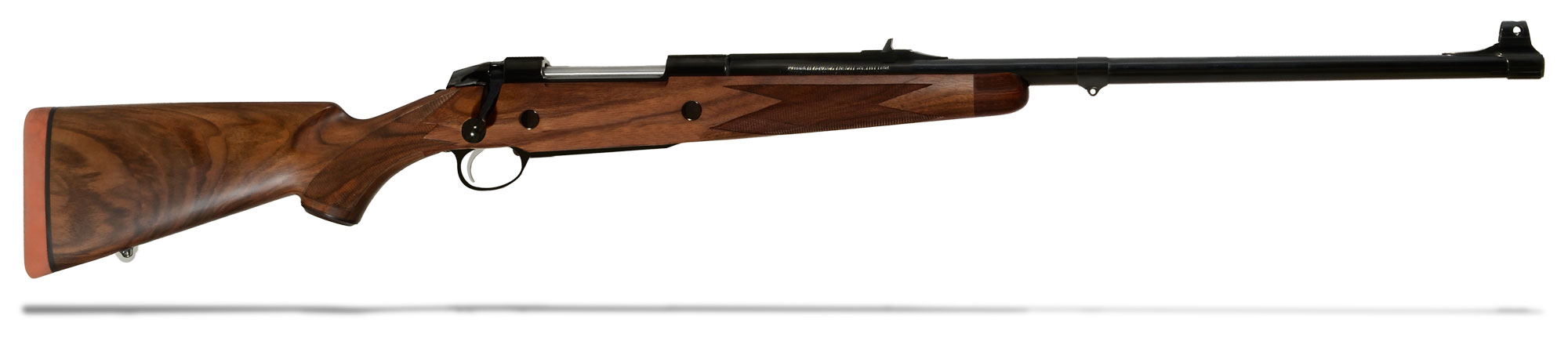 Sako Safari .375 HH Mag Rifle D32773