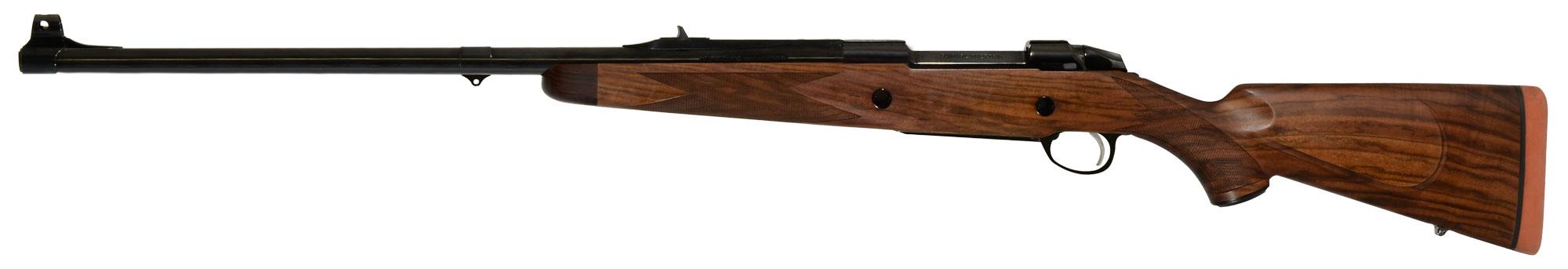 Sako Safari .375 HH Mag Rifle D32778