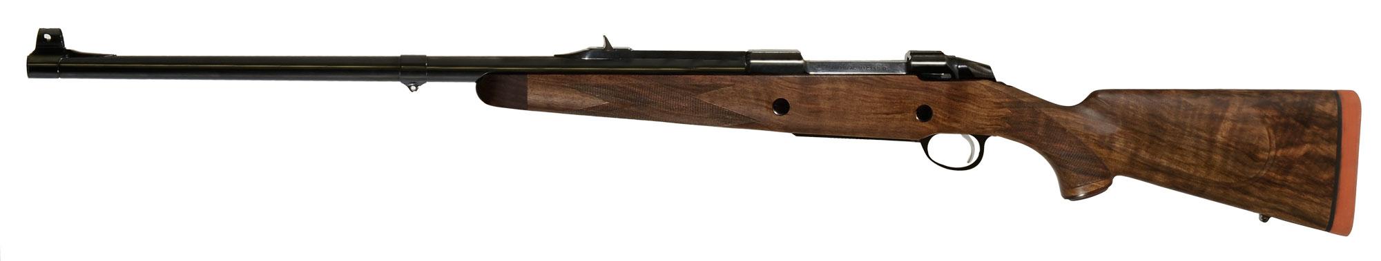 Sako Safari .416 Rigby Rifle D12148