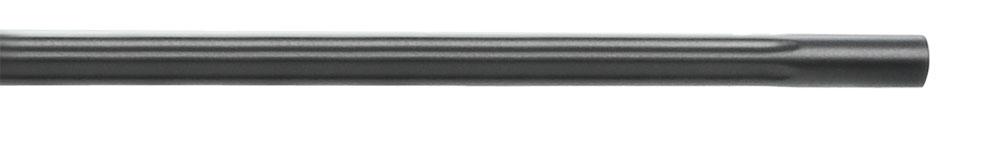 Sako 85 Synthetic Black .308 Win. Rifle JRS1C16