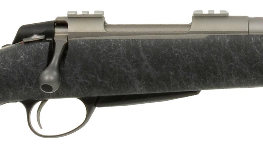 Sako A7 Roughtech Pro .308 Win Rifle JRMBG16F
