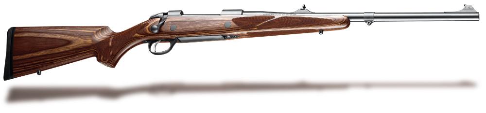 Sako Brown Bear .416 Rigby Rifle JRSA538