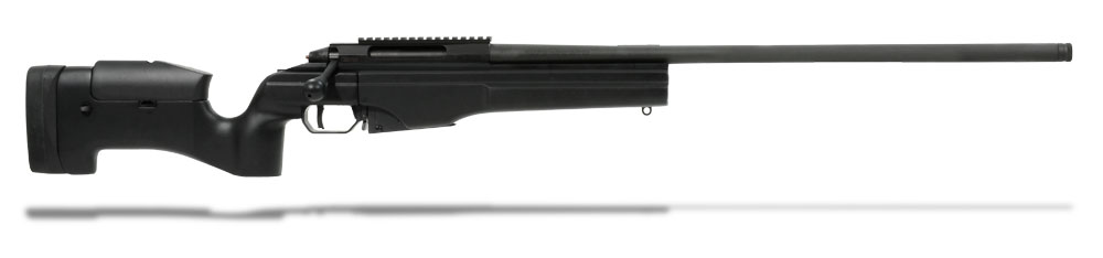 Sako TRG 42 .300 Win Mag Rifle JRSM331
