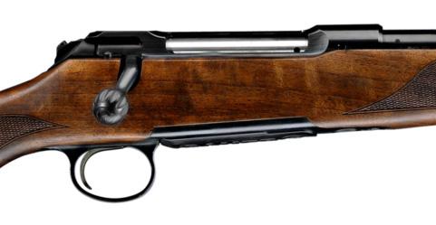 Sauer 101 Classic 7x64 Rifle
