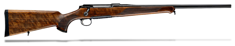 Sauer 101 Classic .270 Winchester Rifle