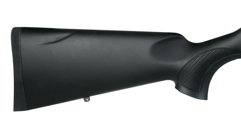 Sauer 101 Classic XT .243 Winchester Rifle