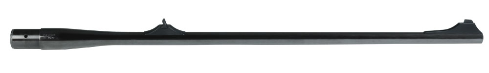 Sauer 202 .243 Win. Polished Barrel with Sights