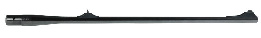 Sauer 202 7mm Rem. Polished Barrel with Sights