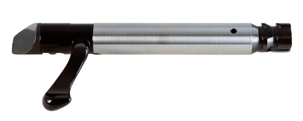 Sauer 202 Magnum Polished Flat Bolt