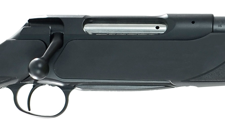 Sauer SACXT270 202 Classic XT .270 Win. Rifle