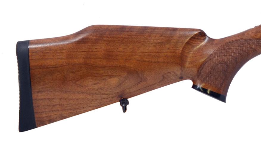 Sauer SACG23006 202 Classic 30-06 Rifle