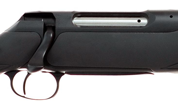 Sauer SAO3006 202 Outback .30-06 Rifle