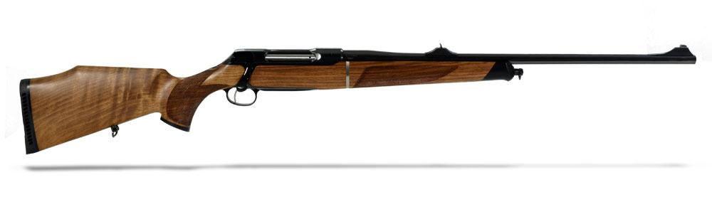 Sauer 202 Take Down Select .270 Win Rifle