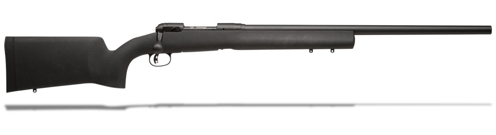 Savage 10FCP HS Precision .308 Win. Rifle 18139