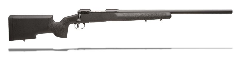 Savage 10FCP McMillan .308 Win. Rifle 18142
