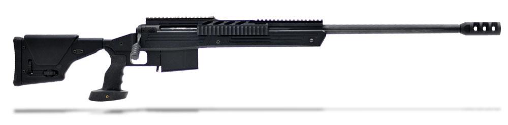 Savage 110BA .300 Win. Mag. Rifle 18901