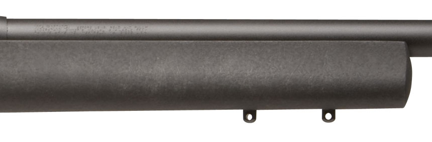 Savage 110FCP HS Precision .300 Win Mag Rifle 19627