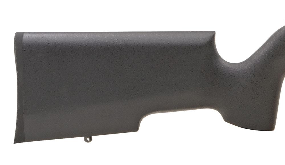 Savage Mark II TR .22 LR Rifle 25745