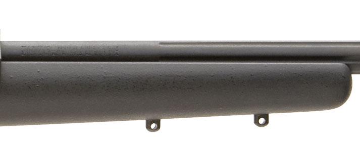 Savage Mark II TRR-SR .22 LR Rifle 25752