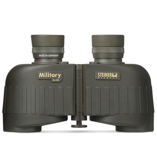 Steiner Military 8x30 Binocular 480