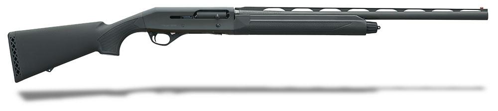 Stoeger 3500 12GA Shotgun 31810