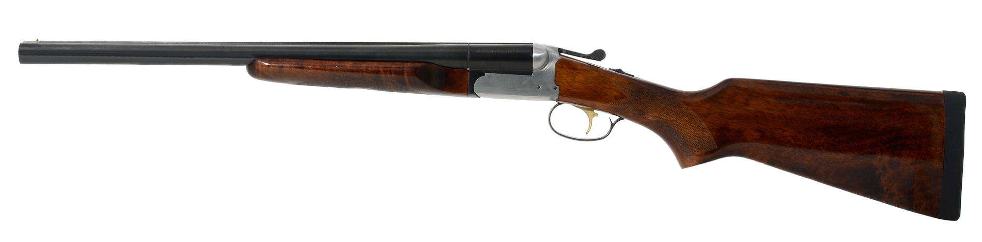 Stoeger 31463 Coach Gun Supreme 12ga Shotgun