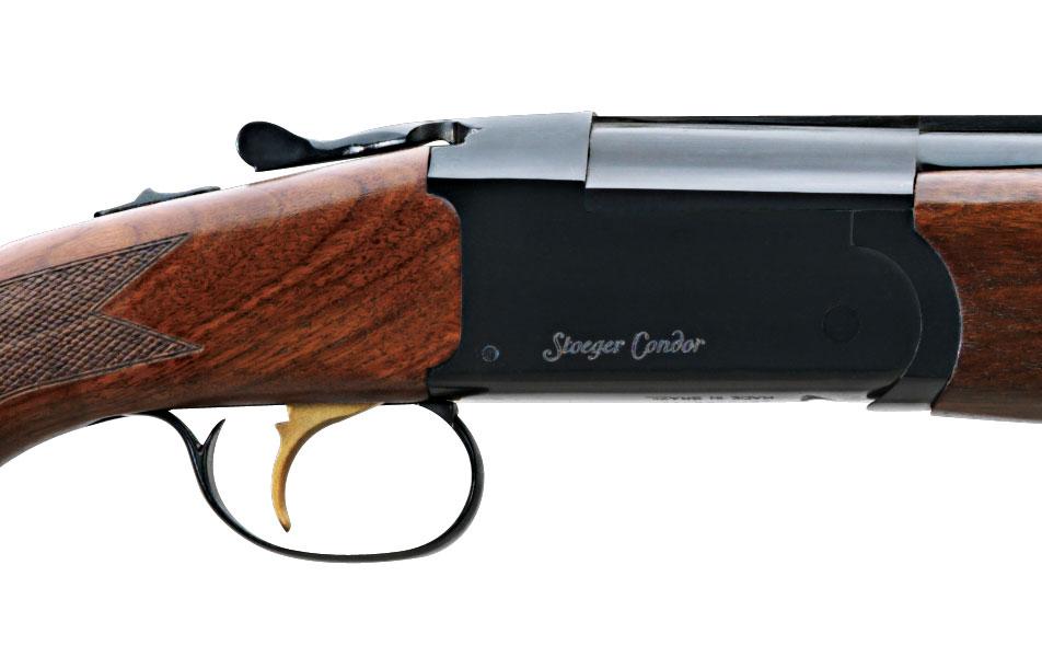 Stoeger Condor .410GA Over/Under Shotgun 31042
