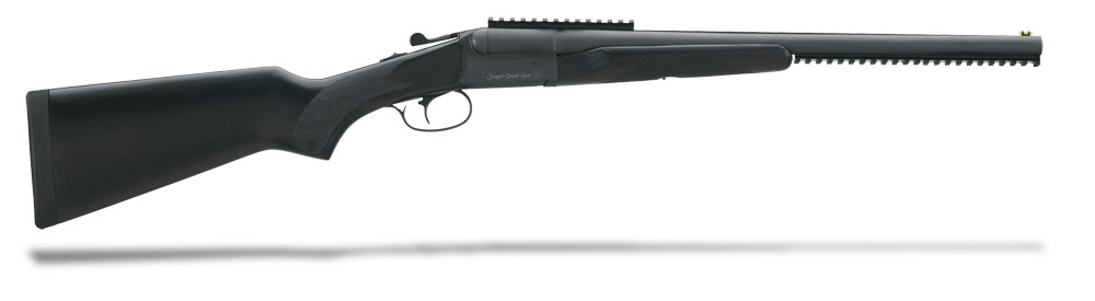 Stoeger Double Defense 20GA Shotgun 31447