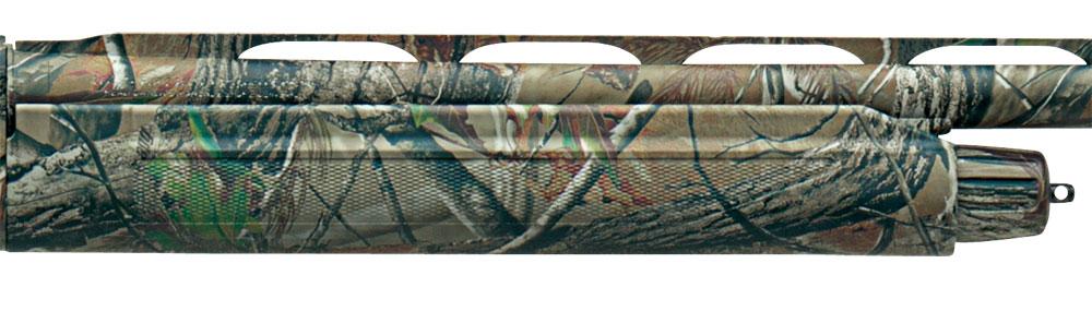 Stoeger M3000 12ga Realtree APG Shotgun 31834