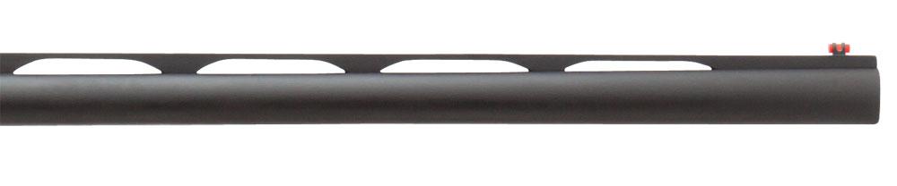 Stoeger M3000 12GA Black Shotgun 31831