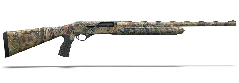 Stoeger M3000 12GA Realtree APG Shotgun 31836