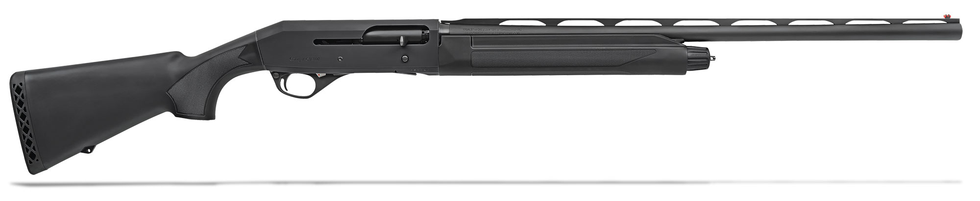 Stoeger M3000 Compact 12ga 26