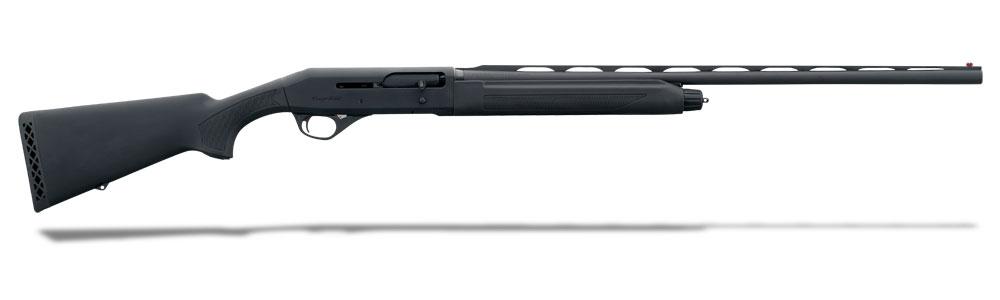 Stoeger M3020 20GA Shotgun 31823