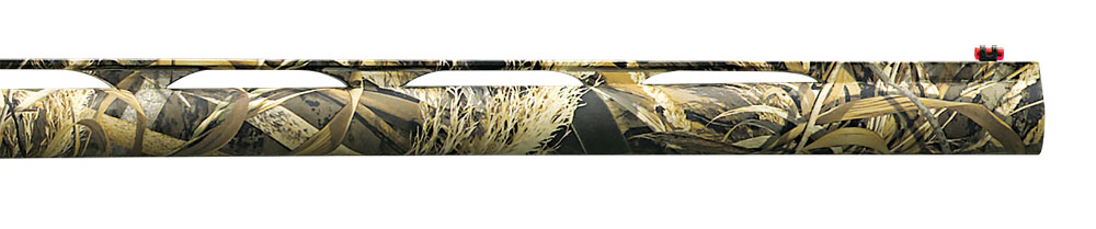 Stoeger 3500 Realtree® Max-5 Shotgun 31800M