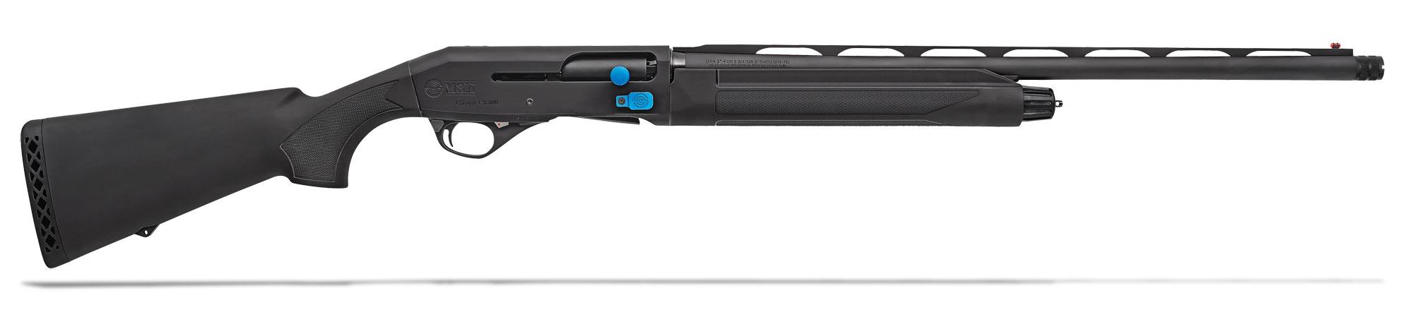 Stoeger M3000 M3K 3Gun 12ga 31855