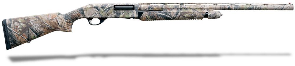 Stoeger P350 Pump 12ga Realtree® APG Shotgun 31597
