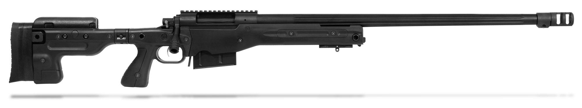 Surgeon Scalpel 300 Winchester Black Rifle