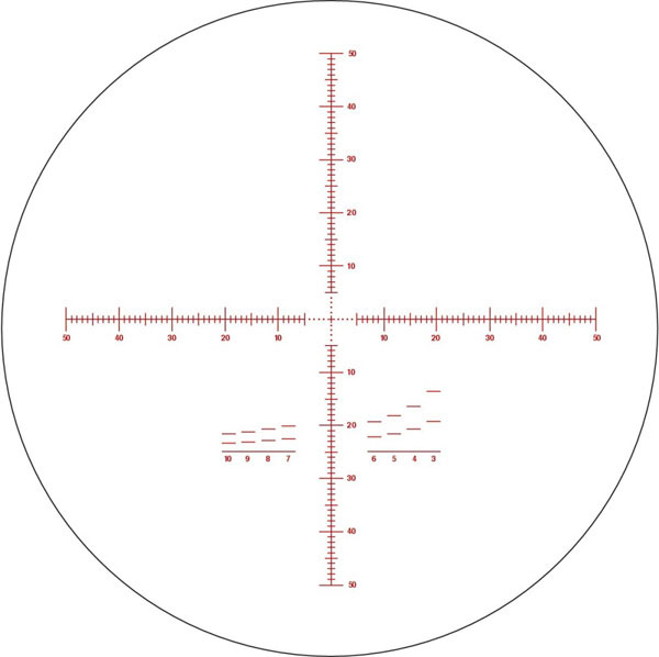 Swarovski STR 80 25-50x MOA Spotting Scope 86834