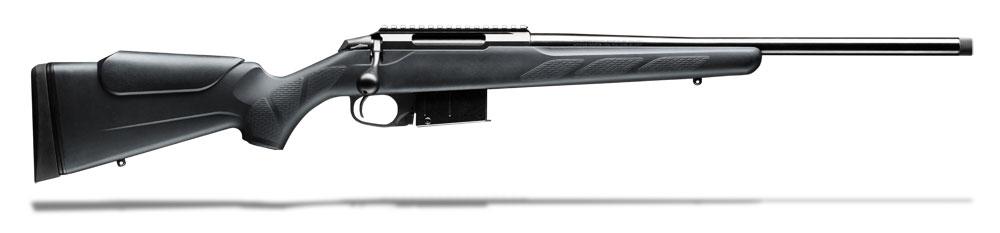 Tikka T3 CTR .260 Rem. Rifle JRTC321